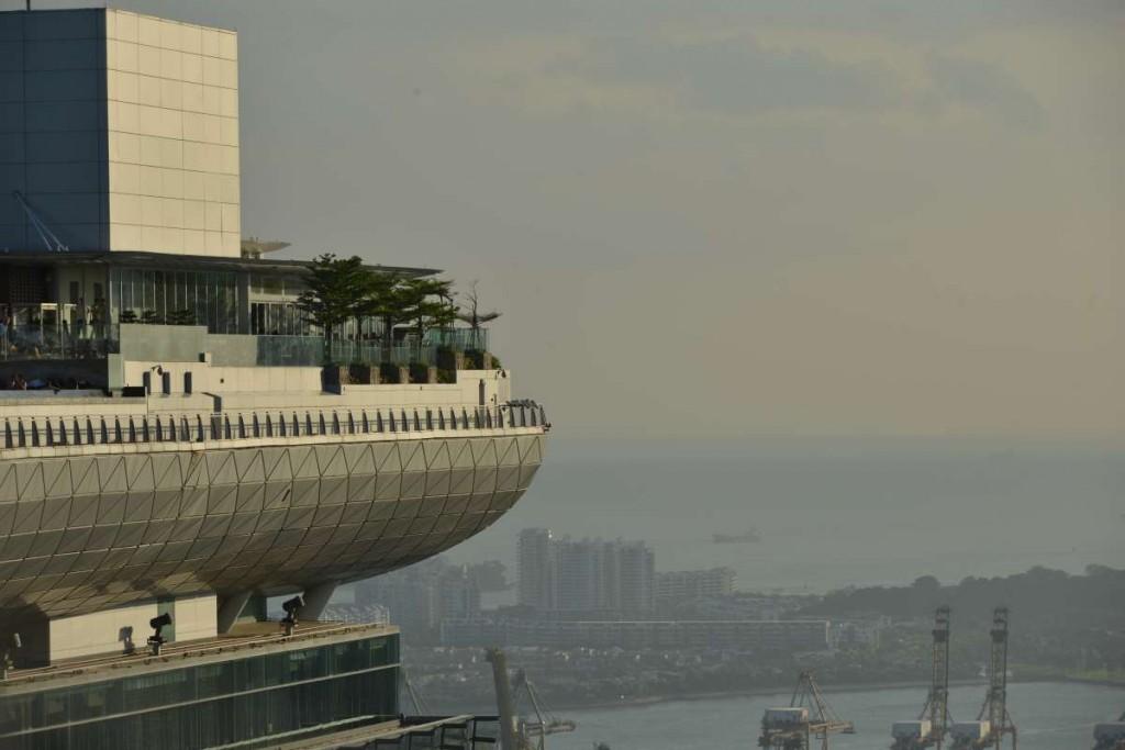 singapore_the_marina_sands_0091
