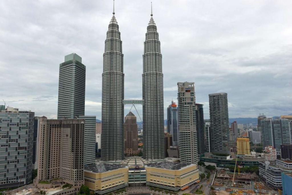 malaysia_kuala_lumpur_0001