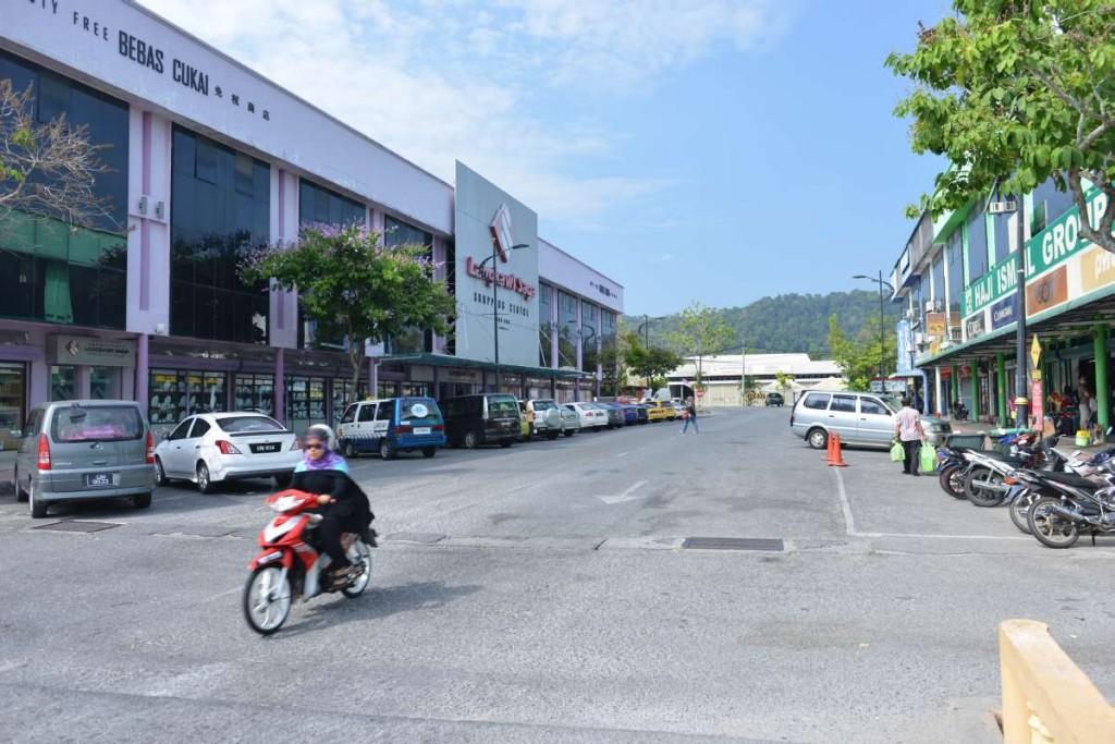 malaysia_to_langkawi_0096