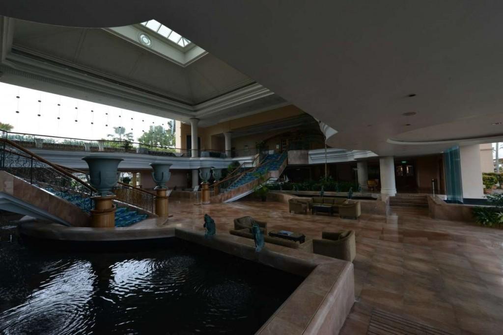 singapore_yard3a_0021