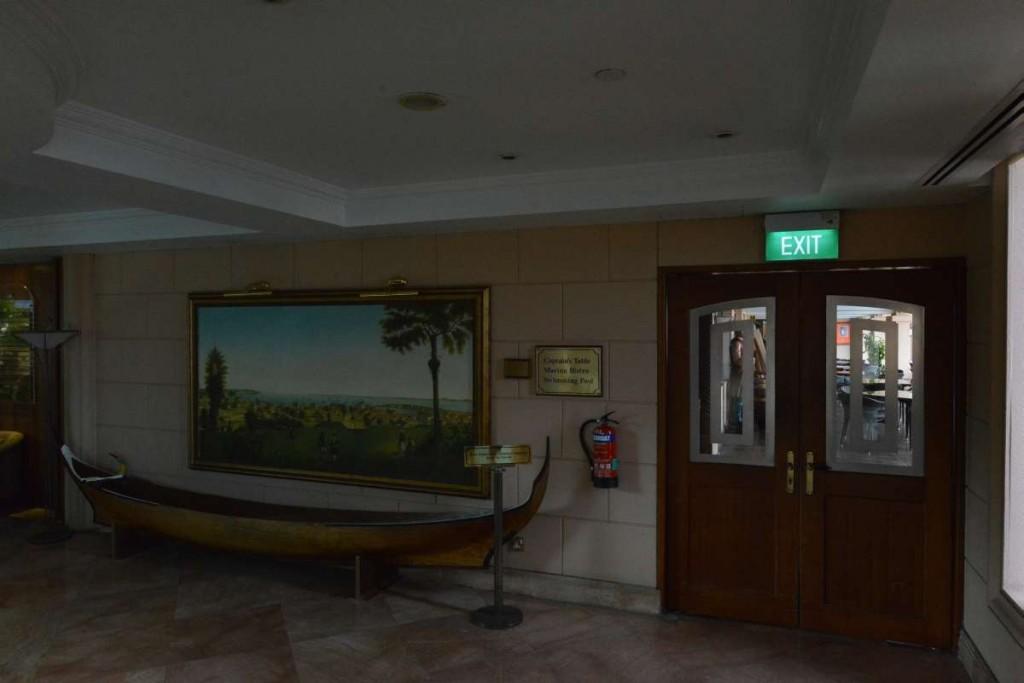 singapore_yard3a_0026
