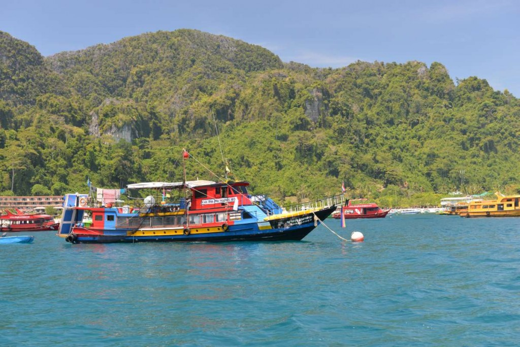 thailand_koh_phiphile_0066