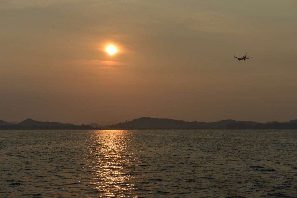 similan_island_0001