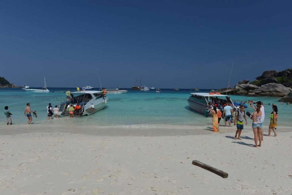 similan_island_0021
