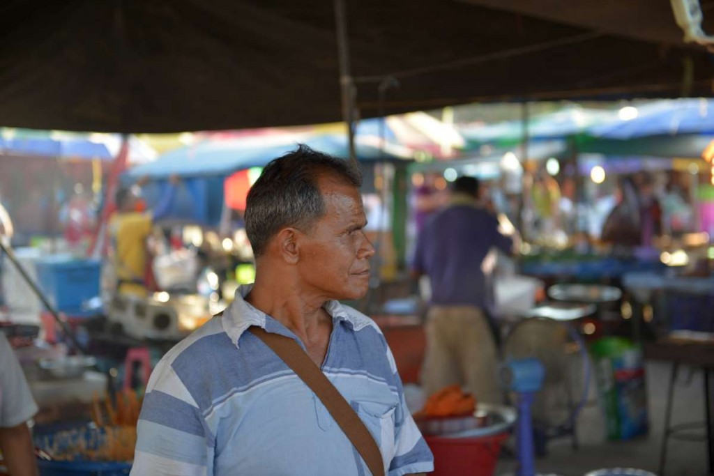 nai_yang_beach_market_0041