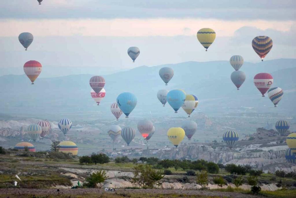 göreme_heissluftballons_0006