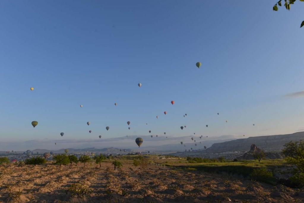 göreme_heissluftballons_0041