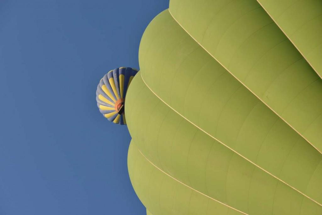 göreme_heissluftballons_0086