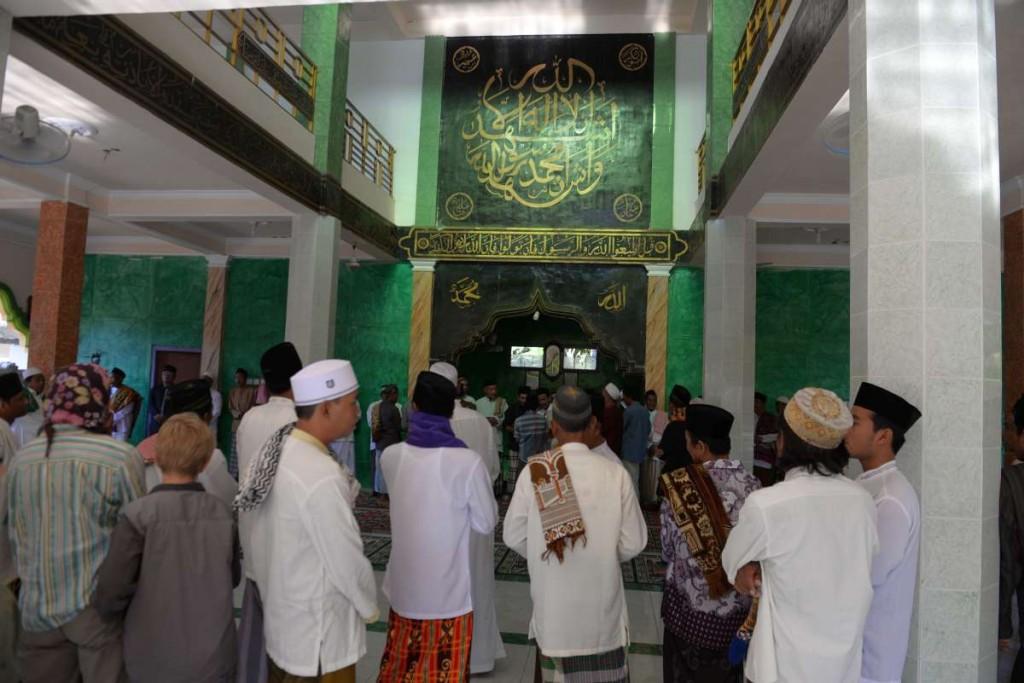indonesia_abc_0001