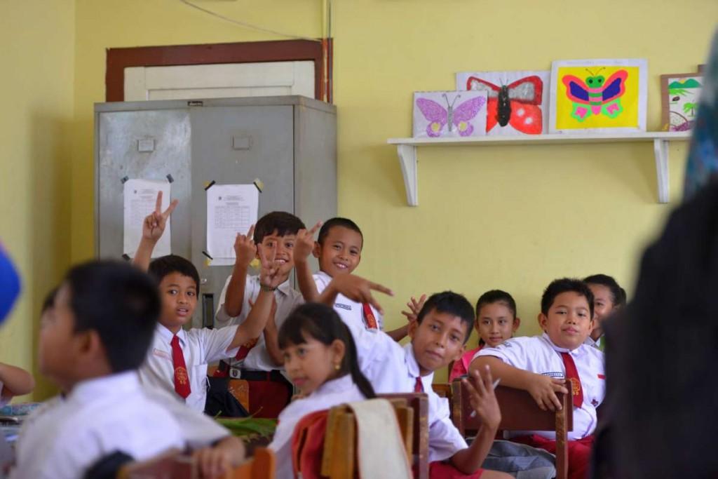 indonesia_abc_0036