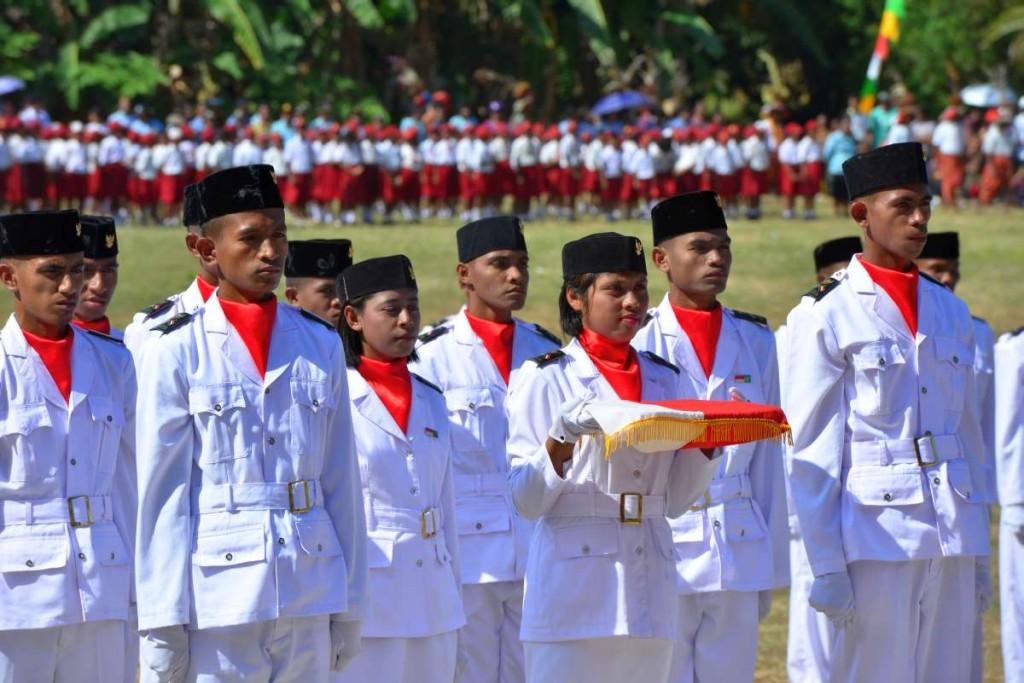 indonesia_abc_0066