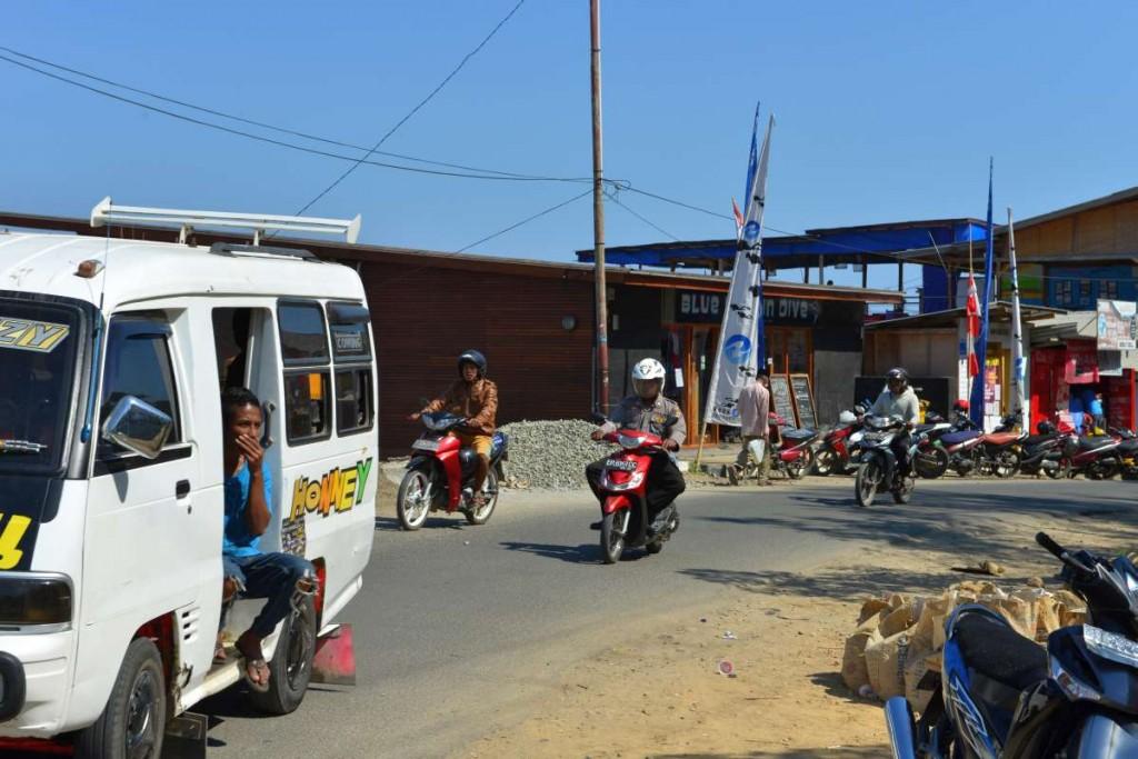 indonesia_abc_0136