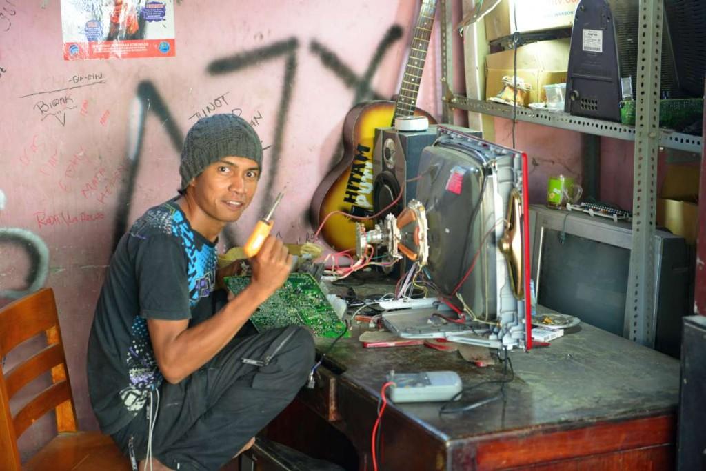 indonesia_abc_0141