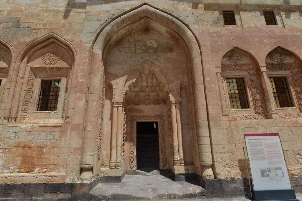 ishak_pasha_palace_0051