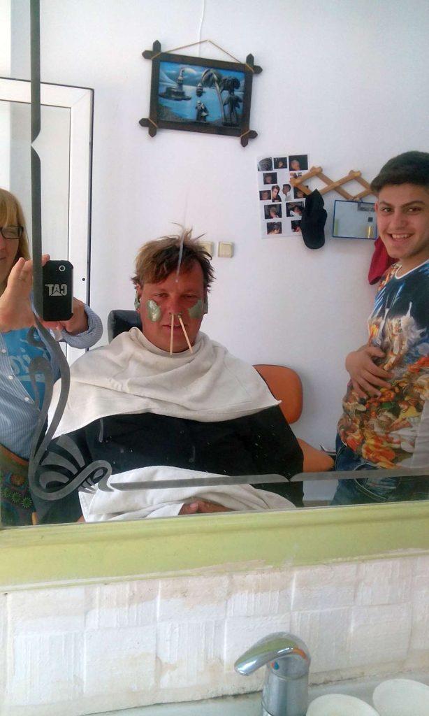 barbier_0006