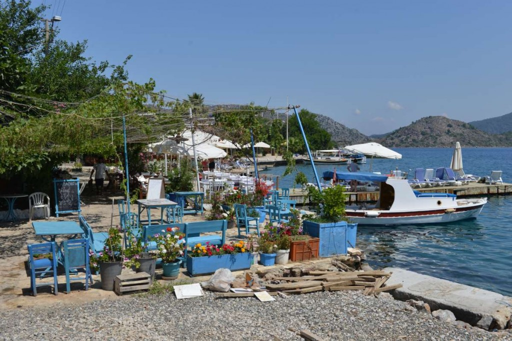 bodrum_datca_turkey_west_0026