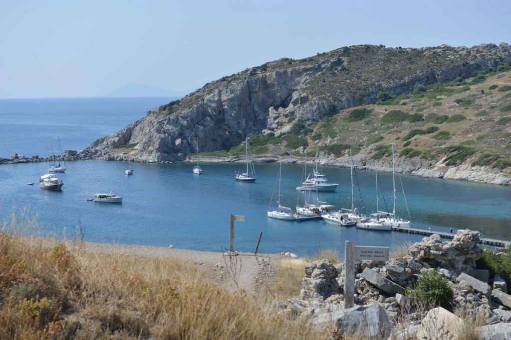 bodrum_datca_turkey_west_0136