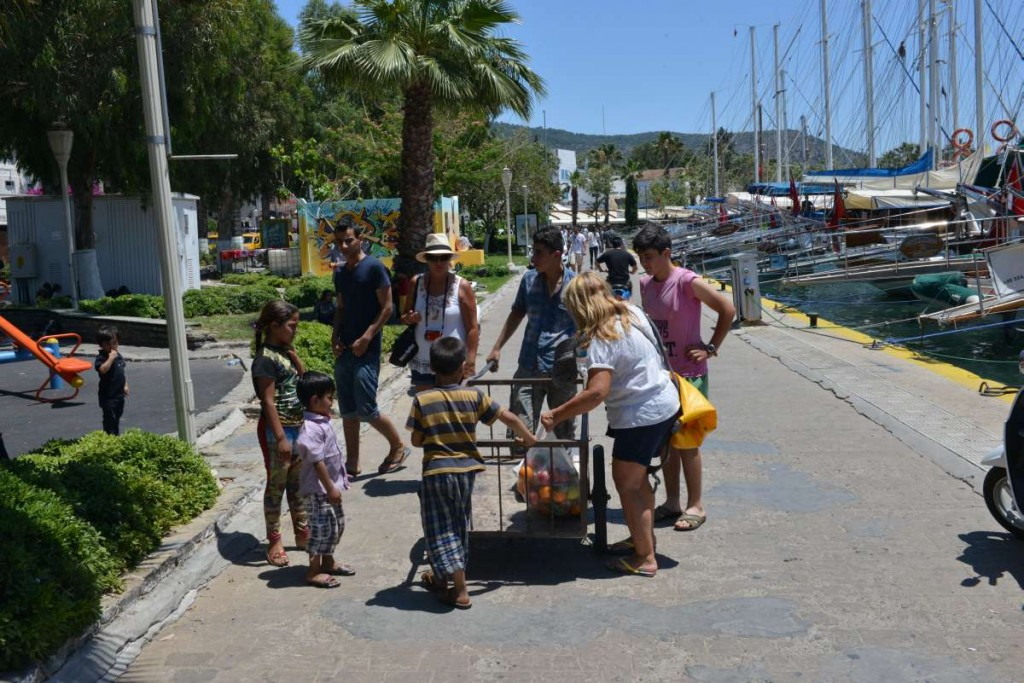 bodrum_datca_turkey_west_0226