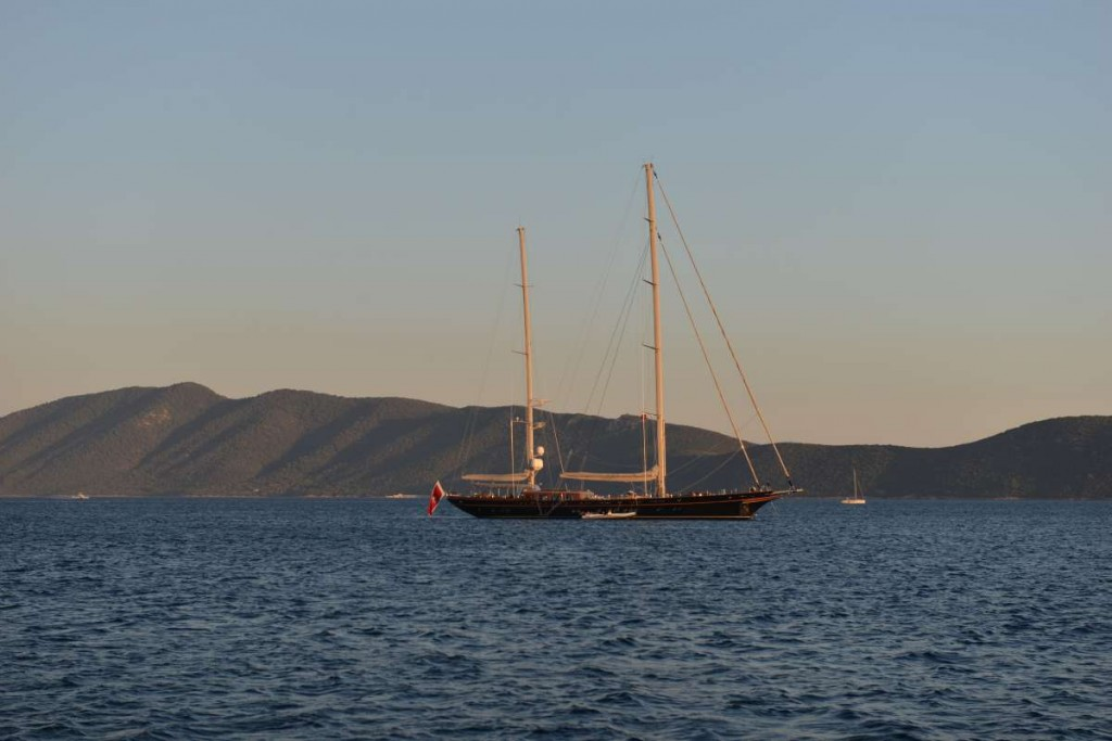 bodrum_datca_turkey_west_0231