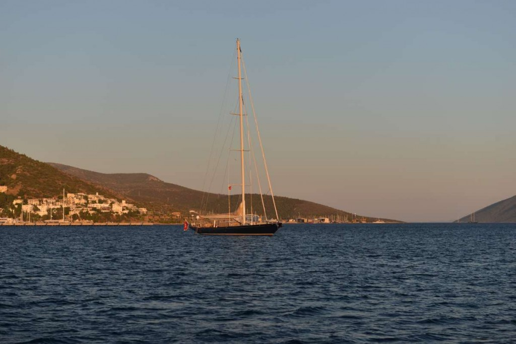 bodrum_datca_turkey_west_0236
