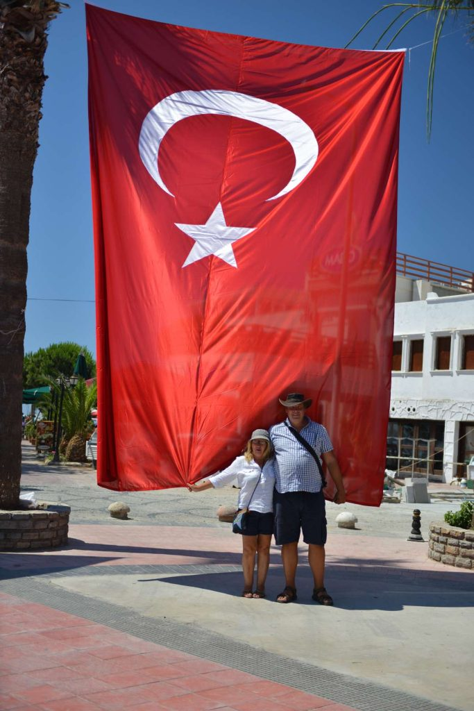 turkey_west2_0016