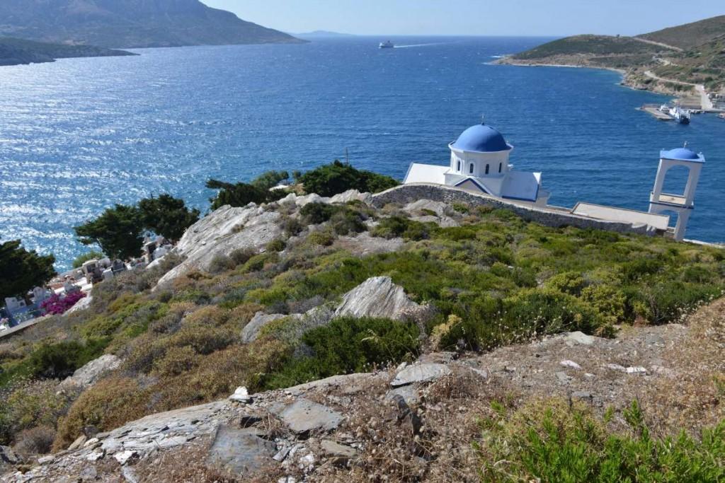 greek_one_0031
