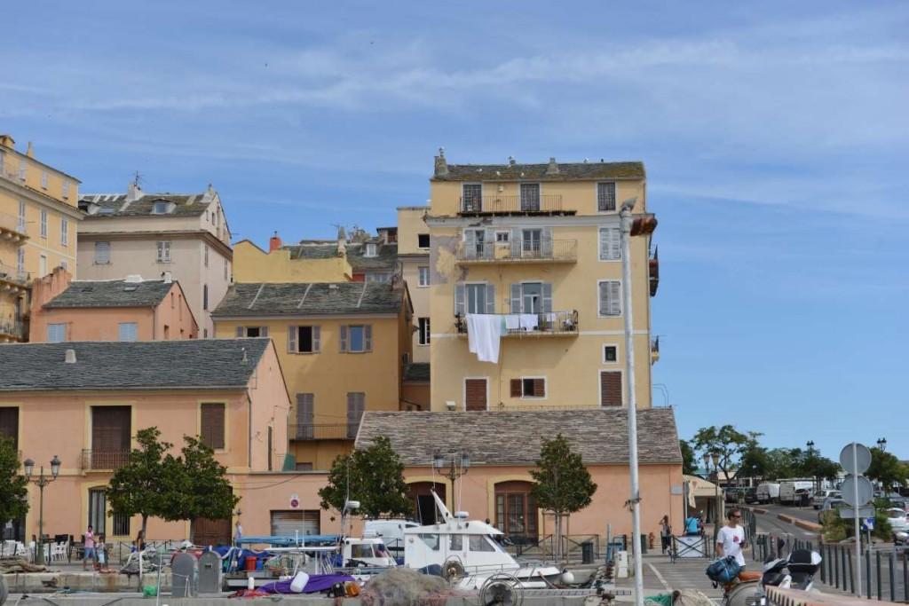 corsica_0006