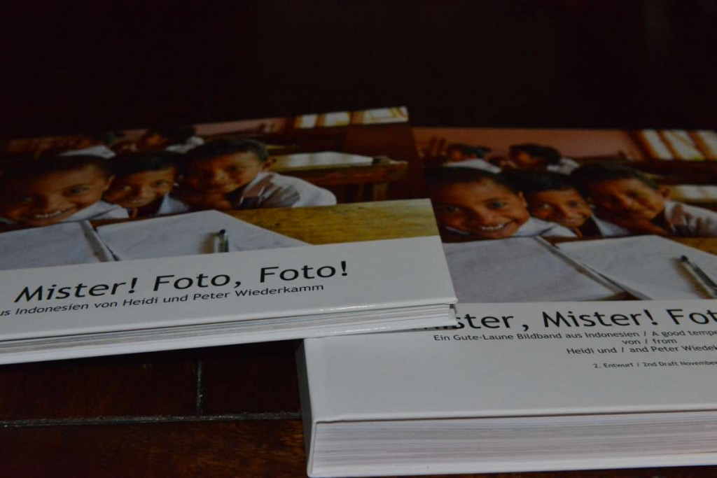 fotobuch_misgter_mister_foto_foto_0001