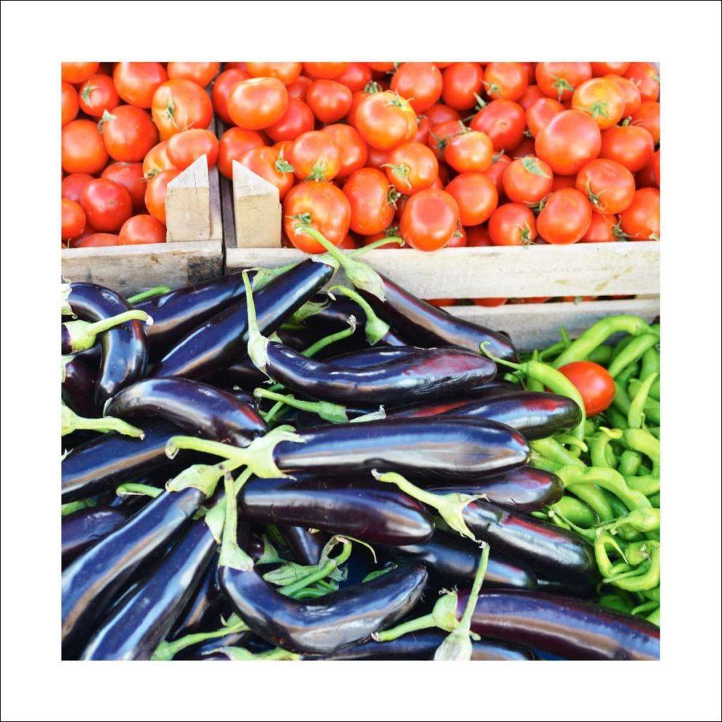 market_0036a