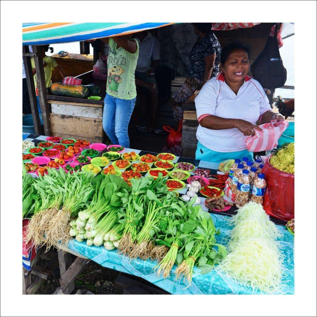 market_0046a