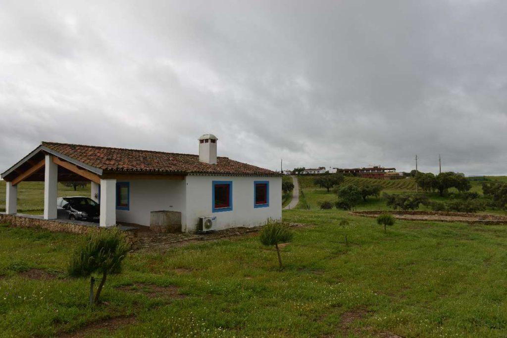 casa_da_urra_0041