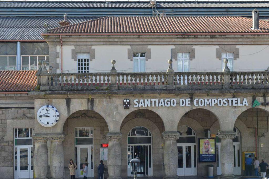 santiago_de_compostela_0006