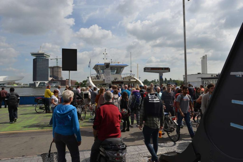 to_amsterdam_0091