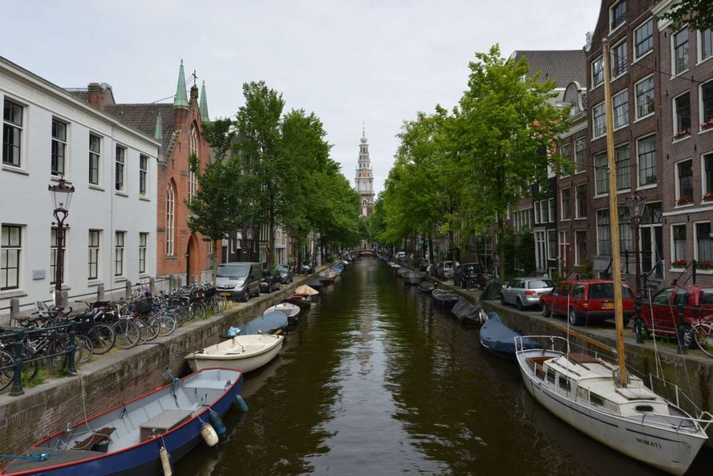 to_amsterdam_0106