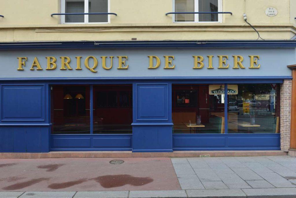 to_boulonge_sur_mer_0011